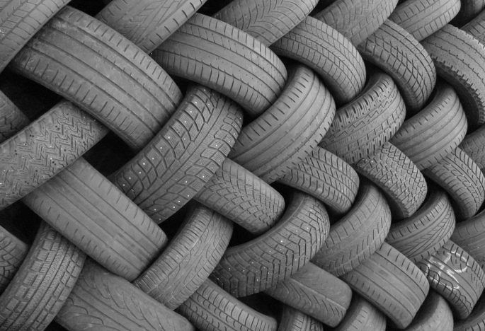 Tires 101: Advice From Your Local Tire Shop