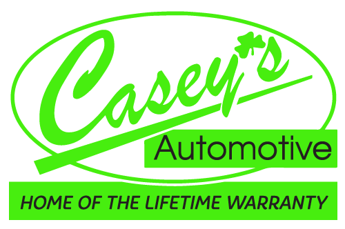 Casey's Automotive